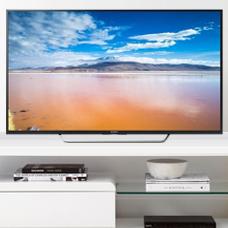 تلویزیون SONY, 55X7000E