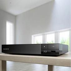 بلوری پلیر Sony BDP - S5500