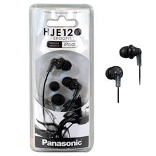 هدفون PANASONIC مدل RP-HJE120