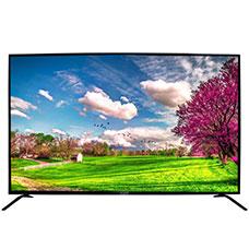 تلویزیون  BLEST BTV-49KEA110B