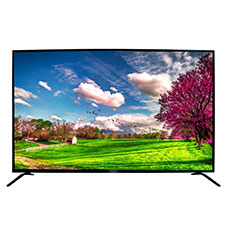 تلویزیون  BLEST BTV-55KEA110B