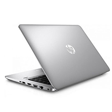HP Laptop 450G4 i5