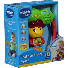 اسباب بازی VTECH مدل 77803VT