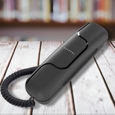 تلفن ALCATEL مدل T06-EX