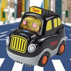 تاکسی VTECH مدل 164103VT