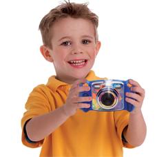 دوربین VTECH مدل 170803VT