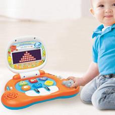 لپ تاپ کودک VTECH مدل 143203VT