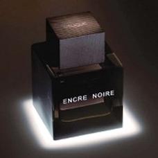 تستر ادوتویلت مردانه 100ml, LALIQUE Encre Noire