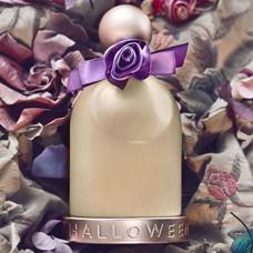 تستر ادوتویلت زنانه 100ml, JESUS DEL POZO Halloween Fleur