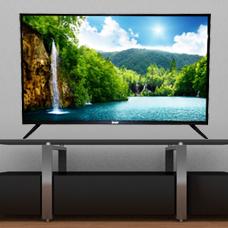 تلویزیون هوشمند BLEST BTV-43FDA110B