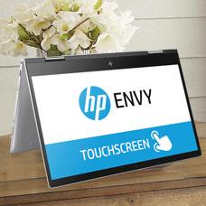 HP ENVY X360 bp103ne