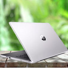 HP Laptop BS171