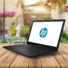 HP15 da0078