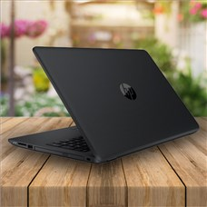 HP Laptop 250 G6 i3