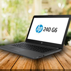 HP Laptop 240 G6 i5