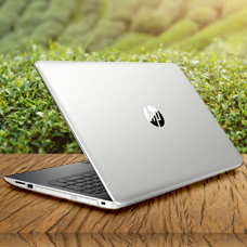 HP Laptop da1031