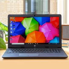 HP Laptop da1023