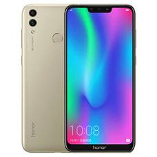 گوشی موبایل Huawei مدل HONOR 8C