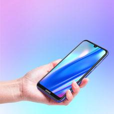 گوشی موبایل Huawei مدل HONOR 8S