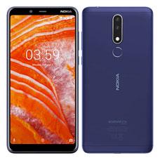 گوشی موبایل Nokia مدل 3.1 PLUS