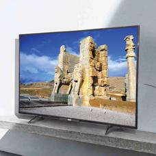 تلویزیون  BLEST BTV-65KDA110B