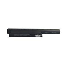 باتری sony مدل BPS26
