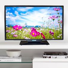 تلویزیون  BLEST BTV-24HB210B