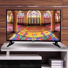 تلویزیون  BLEST BTV-32HDC110B
