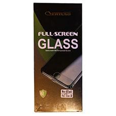 محافظ صفحه نمایش   FULLCOVER Note 8 ( BLACK )