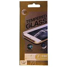 محافظ صفحه نمایش آیفون Cover iphone 7