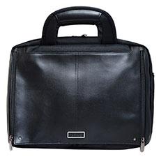 کیف لپ تاپ VAIO Case 13.1
