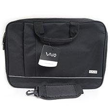 کیف لپ تاپ VAIO Case 16.5