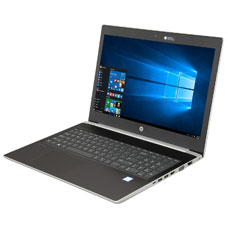 HP Laptop 450 G5