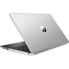 HP Laptop DA0116