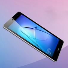 """تبلت (""""Huawei Mediapad T3 (8"""