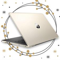 HP Laptop DA2206NIA