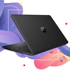 HP Laptop DA2005NE
