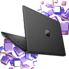 HP Laptop DA0286NIA
