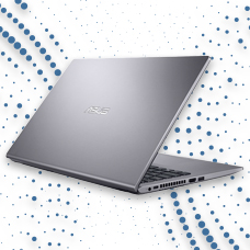 Asus VivoBook X509JA BR001 - I3،4،1TB ،Integrated Intel UHD Graphics