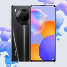 گوشی موبایل HUAWEI مدل Y9a