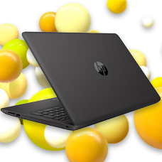 HP Laptop DA2189NIA