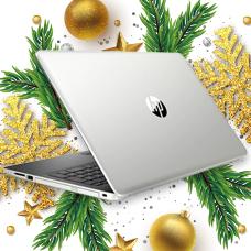 HP Laptop DA2211NIA