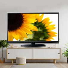 تلویزیون  BLEST BTV-24HB211B
