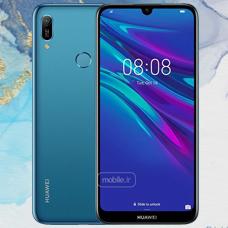 گوشی موبایل Huawei مدل Y6 prime 2019