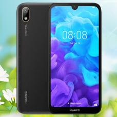 گوشی موبایل Huawei مدل Y5 2019