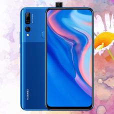 گوشی موبایل Huawei مدل Y9 prime 2019