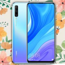 گوشی موبایل Huawei مدل Y9 S