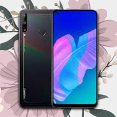 گوشی موبایل Huawei مدل Y7p