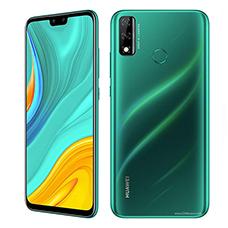 گوشی موبایل Huawei مدلY8S