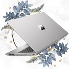 HP Laptop 250G7